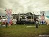 ad2012_ohdeerfestival-10