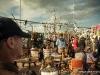 ad2012_ohdeerfestival-100