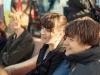 ad2012_ohdeerfestival-119