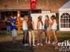 ad2013_scholierenfeest-106