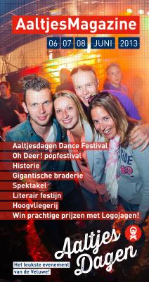 admagazine2013