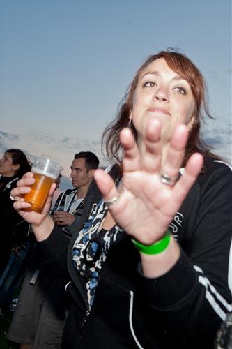 ADF_2011_accentstage-106