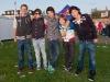 ADF_2011_accentstage-19