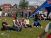 ADF_2011_accentstage-3