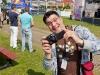 ADF_2011_accentstage-4