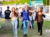 ad2013_scholierenfeest-117