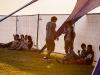 ad2013_scholierenfeest-118