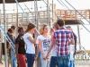 ad2013_scholierenfeest-119