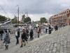 J_vanderkolk-1