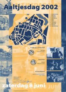 Programma 2002