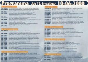 programma 2000