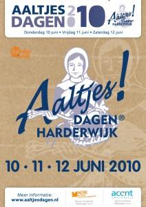 algemene poster 2010