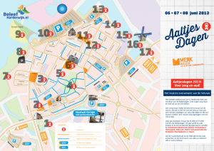 plattegrond_2013_front